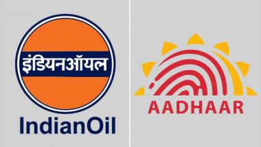 Aadhaar Data Leak: Indian Oil Dismisses Claim of Breach at Its LPG Brand Indane