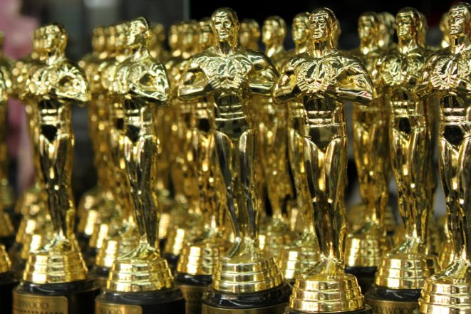 Oscars 2019:  Date, Venue, Nominations and Everything You Need To Know About The 91st Academy Awards