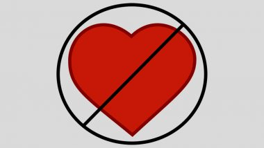 Valentine's Day Protest! 'No Love Marriage without Parents' Consent' Vow 10,000 Indian Youngsters on 14th February