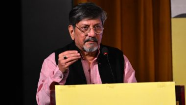 Amol Palekar, After Being Interrupted During Speech, Says 'NGMA Was Perfect Platform to Raise the Questions That I Did'