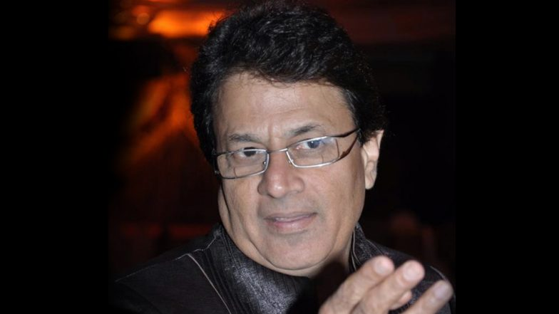 Lord Ram For Congress! Arun Govil, Actor Who Played Ram in Ramayana Likely to Fight Lok Sabha Elections 2019 From Indore On Party Ticket