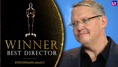 Adam McKay Nominated For Oscars 2019 Best Director Category for VICE: All About Adam McKay And His Chances of Winning at 91st Academy Awards