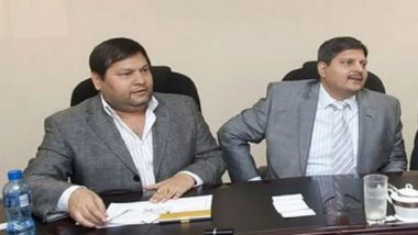 South Africa Lifts 'Fugitive' Tag Against Indian-origin Businessman Ajay Gupta due to Lack of Evidence