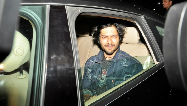 Ali Fazal on Leaked Nude Photos: I'll Get to the Bottom of This (Watch Video)