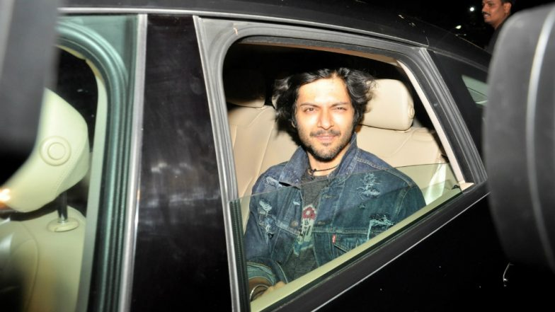 Ali Fazal On Leaked Nude Photos Ill Get To The Bottom Of This Watch Video  Latestly-2344