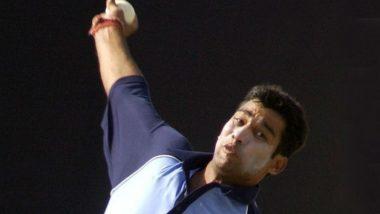 Amit Bhandari Assault: DDCA Bans U-23 Player Anuj Dedha for Life