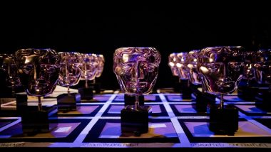 BAFTA Awards 2019 Live Streaming in IST: How to Watch 72nd British Academy Film Awards Full Show Live In India? Get Baftas Date & Time; TV & Online Telecast Details!