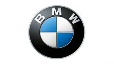 Germany Fines BMW 8.5 Million Euros Over Diesel Emissions