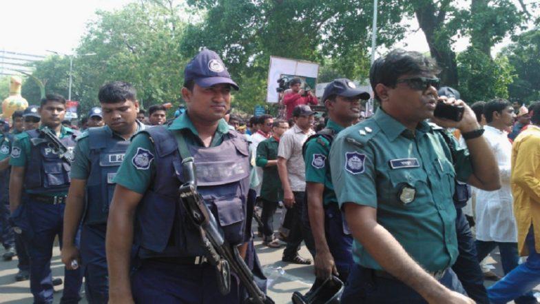 Are Vigilantes Killing Rape Suspects in Bangladesh?