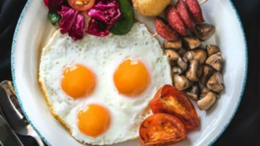 Is Breakfast Important for Weight Loss? How to Make Your Morning Meal Healthy