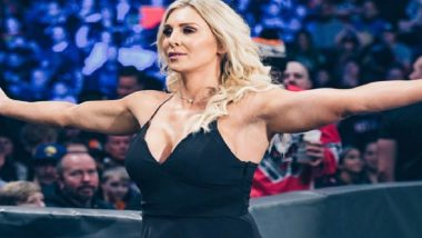 WWE SmackDown Feb 19, 2019 Live Streaming & Match Timings: Preview, Predictions, TV  & Free Online Telecast Details of Today's Fights