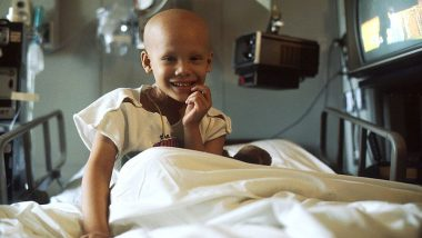 International Childhood Cancer Day: Theme and Significance of Day for Awareness of Cancer in Kids