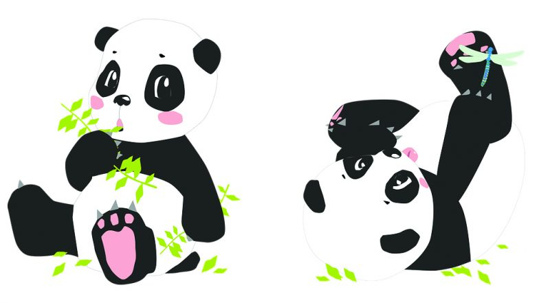 Teddy Day 2019: Cute And Funny Panda Videos To Share With Your Loved One This Valentine Week (Watch Videos)