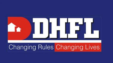 DHFL Lenders Led by SBI Expected to Complete Debt Resolution Plan Quickly