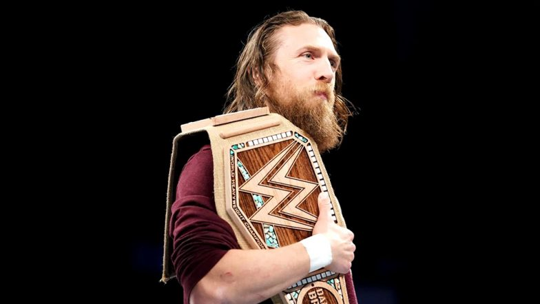 WWE SmackDown FEB 12, 2019 Live Streaming & Match Timings: Preview, Predictions, TV  & Free Online Telecast Details of Today's Fights