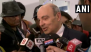 Rafale Row: There's No Scandal, Says Dassault Aviation CEO Eric Trappier at Aero India Show 2019