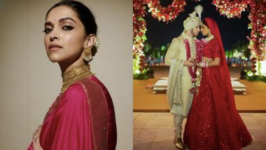 Let's Not Blame Deepika, Even Priyanka Chopra and Nick Jonas Seized Cell Phones From their Wedding Guests