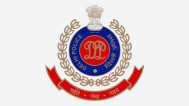 Delhi Riots Case: Delhi Police Moves Supreme Court Challenging HC Bail to Activists Asif Iqbal Tanha, Devangana Kalita and Natasha Narwal