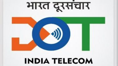 DoT Asks State Governments Not to Disconnect BSNL, MTNL Electricity Connections