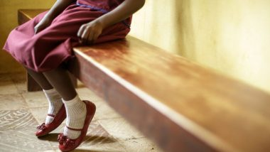 International Day of Zero Tolerance for Female Genital Mutilation 2019: From HIV to Death, 13 Dangerous Consequences of FGM on Women's Health