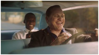 Oscars 2019: 5 Reasons Why Green Book's Best Picture Win at 91st Academy Awards Isn't All That Bad!