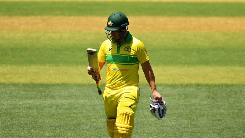 Australia to Don World Cup 1999 Jersey for ICC Cricket World Cup 2019