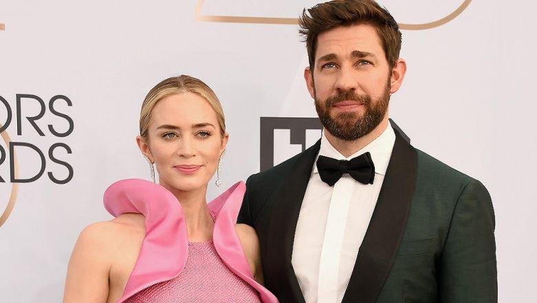 John Krasinski Set to Direct 'A Quiet Place' Sequel, Emily Blunt May Return