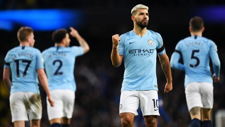 English Premier League 2019: Manchester City Regains Top Spot, Thrashes Chelsea 6–0