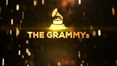 Grammy Awards 2019 Live Streaming in IST: How to Watch 61st Grammys Full Show Live In India? Get Date & Time; TV & Online Telecast Details!