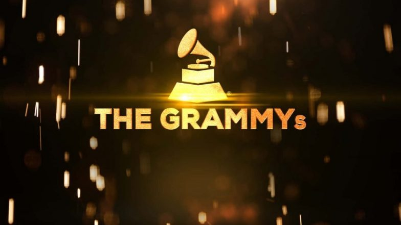 netflix watch the grammys 2019 online