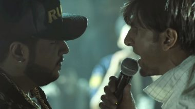 Gully Boy Box Office Collection Day 8: Ranveer Singh and Alia Bhatt's Rap Drama Enters the Rs 100 Crore Club in its Extended Week 1