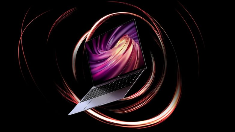 MWC 2019: Huawei MateBook X Pro, Portable MateBook 13, Matebook 14 Launched; Prices Starts From Euros 999