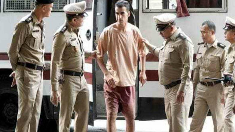 Thailand Urged to Refuse Bahraini Refugee Footballer Hakeem al Araibi Extradition