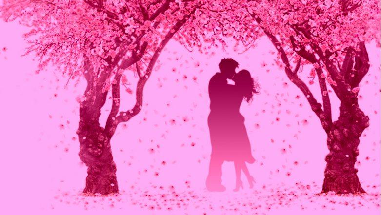 970 Koleksi Wallpaper Chat Wa Romantis Terbaik