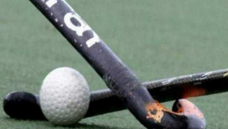 India Bid to Host Hockey World Cup in 2023, FIH to Announce Result in June
