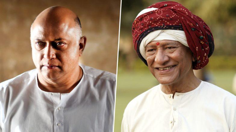 PM Narendra Modi Biopic: Yatin Karyekar and Rajendra Gupta Joins in Vivek Oberoi's Film