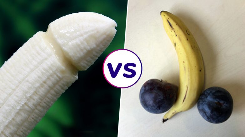 Can Circumcision Prevent HIV and STDs? 7 Other Reasons Why Circumcised Penis Is Better Than Uncircumcised Penis