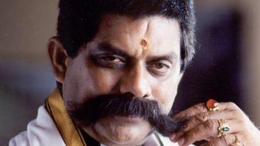 Kilukkam, Urumi, Indian Rupee: Jagathy Sreekumar, the Actor Who Gave Malayalam Cinema Some Unforgettable Moments