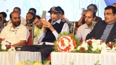 Manohar Parrikar 'Very Unwell', No Crisis Until He is CM, Says Goa Deputy Speaker Michael Lobo
