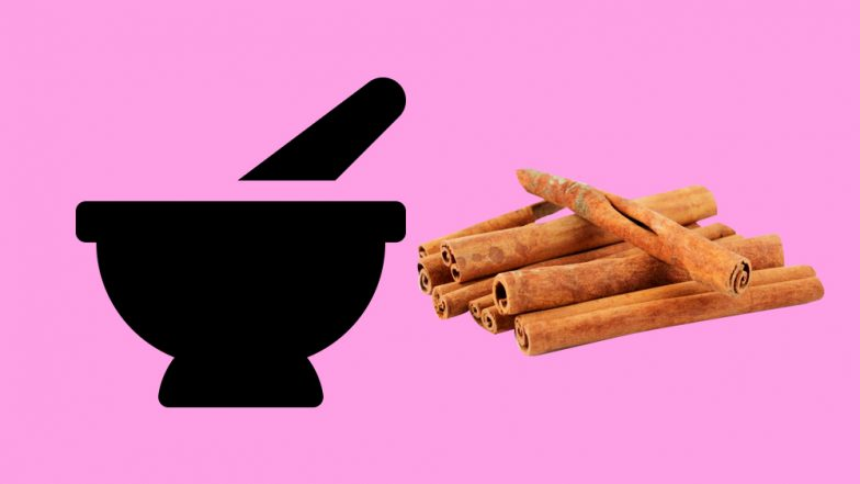 Cinnamon for Weight Loss: This Week's Home Remedy Will Show You Ways to Use the Spice to Burn Fat