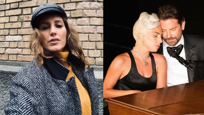 Bradley Cooper's Ex-Wife Jennifer Esposito Chided By Netizens For A Suggestive Comment On The Actor's Pic With Lady Gaga From The Oscars 2019