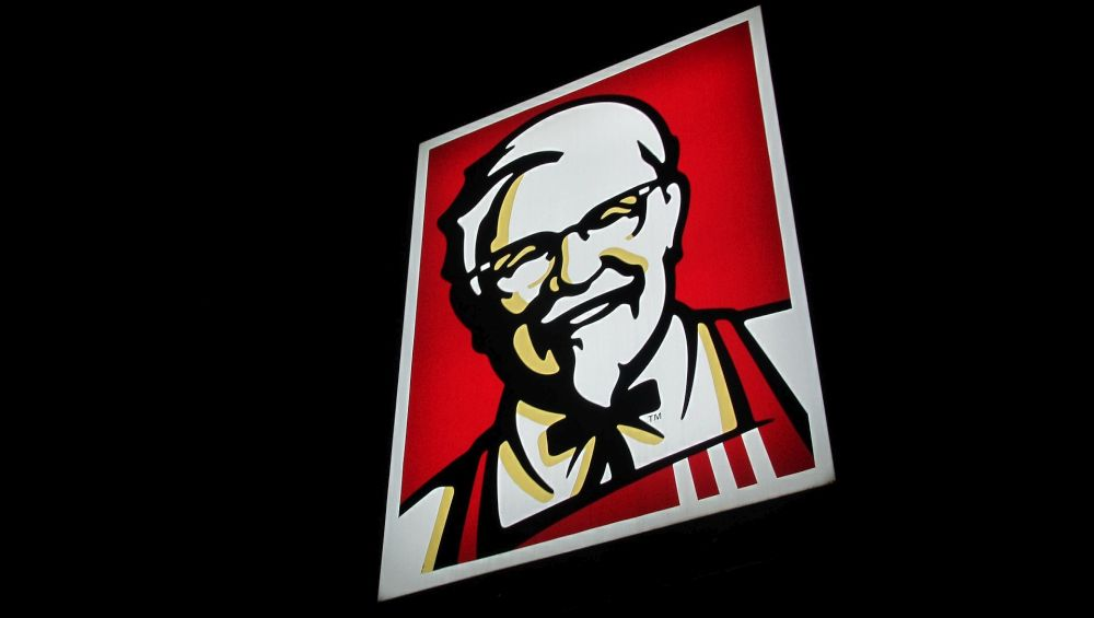 KFC Apologises for Selling Chicken Instead of Vegan Burger to Vegetarian Couple Who Felt 'Physically Sick' After Eating it