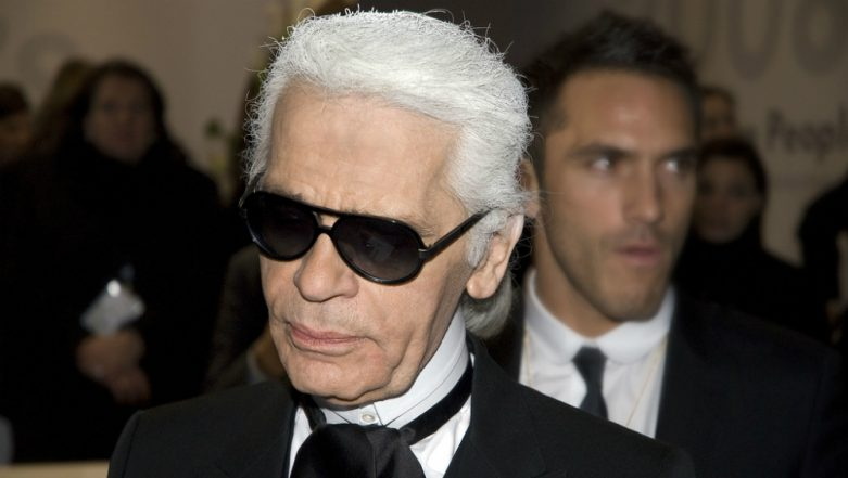 Karl Lagerfeld Cremated in France: Anna Wintour and Princess Caroline of Monaco Attend German Creative Director's Funeral