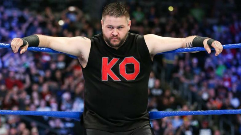WWE SmackDown Results Feb 26, 2019: Winners, Highlights, Full Analysis and Commentary