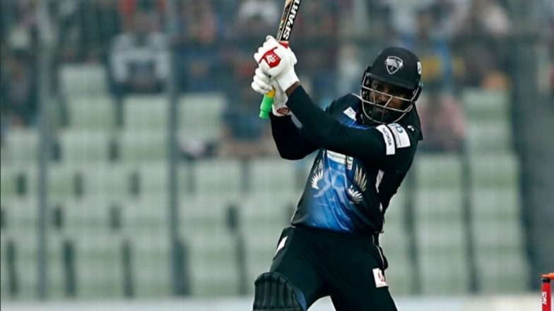 BPL 2019 Today's Cricket Matches: Schedule, Start Time, Points Table, Playoffs, Live Streaming, Live Score of February 4 Encounters!