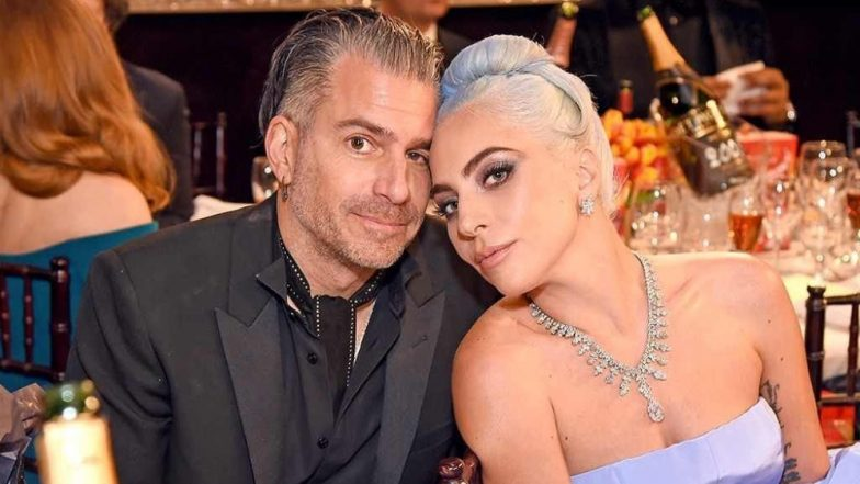 The Rumours Are True! Lady Gaga and Fiance Christian Carino Have Called It Quits! Find Out Why