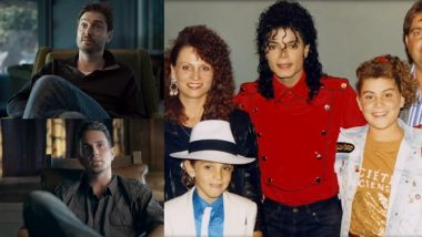 Leaving Neverland Trailer: Here's A Sneak Peek At The Disturbing Tales Of Michael Jackson Told By His Alleged Sexually-Abused Victims