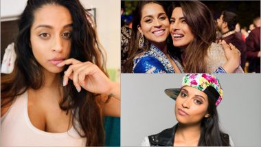 IISuperwomanII Lilly Singh Declares Herself Bisexual: Everything About One of YouTube's Highest-Paid Stars and Priyanka Chopra's Bestie! (Watch Videos)