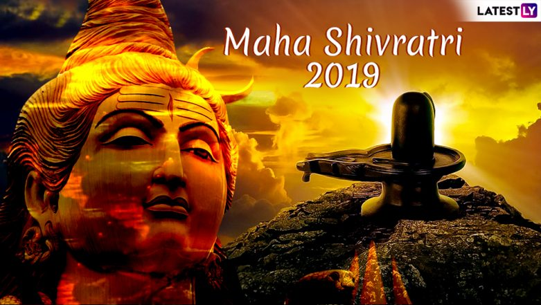 Mahashivratri 2019 FAQs: Date, Significance, History, Muhurat, Puja Timings, All Questions Answered About Maha Shivratri
