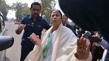 Mamata Banerjee Asks Non-BJP States to Scrutinise NPR, Raises Pitch Against CAA